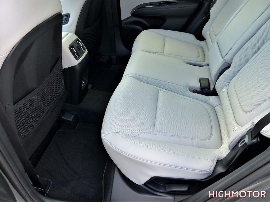 Hyundai Tucson 2021 4x4 Foto 0012