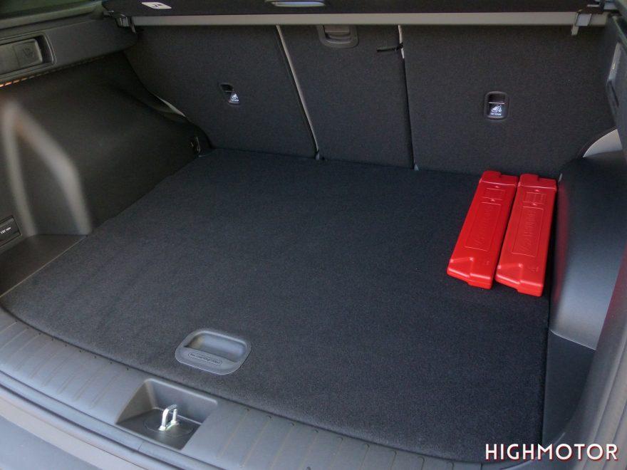 Hyundai Tucson 2021 4x4 Foto 0029