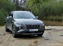 Hyundai Tucson 2021 4x4 Foto 0047