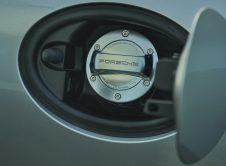 Porsche Boxster 25 Aniversario 4