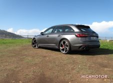 Prueba Audi Rs 4 2020 1