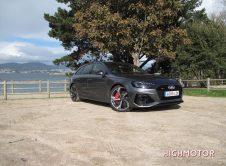 Prueba Audi Rs 4 2020 10