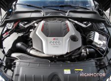 Prueba Audi Rs 4 2020 16