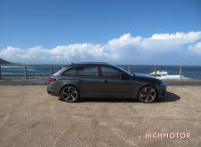 Prueba Audi Rs 4 2020 6