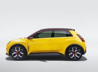 Renault 5 Concept 2