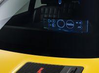 Renault 5 Concept 4