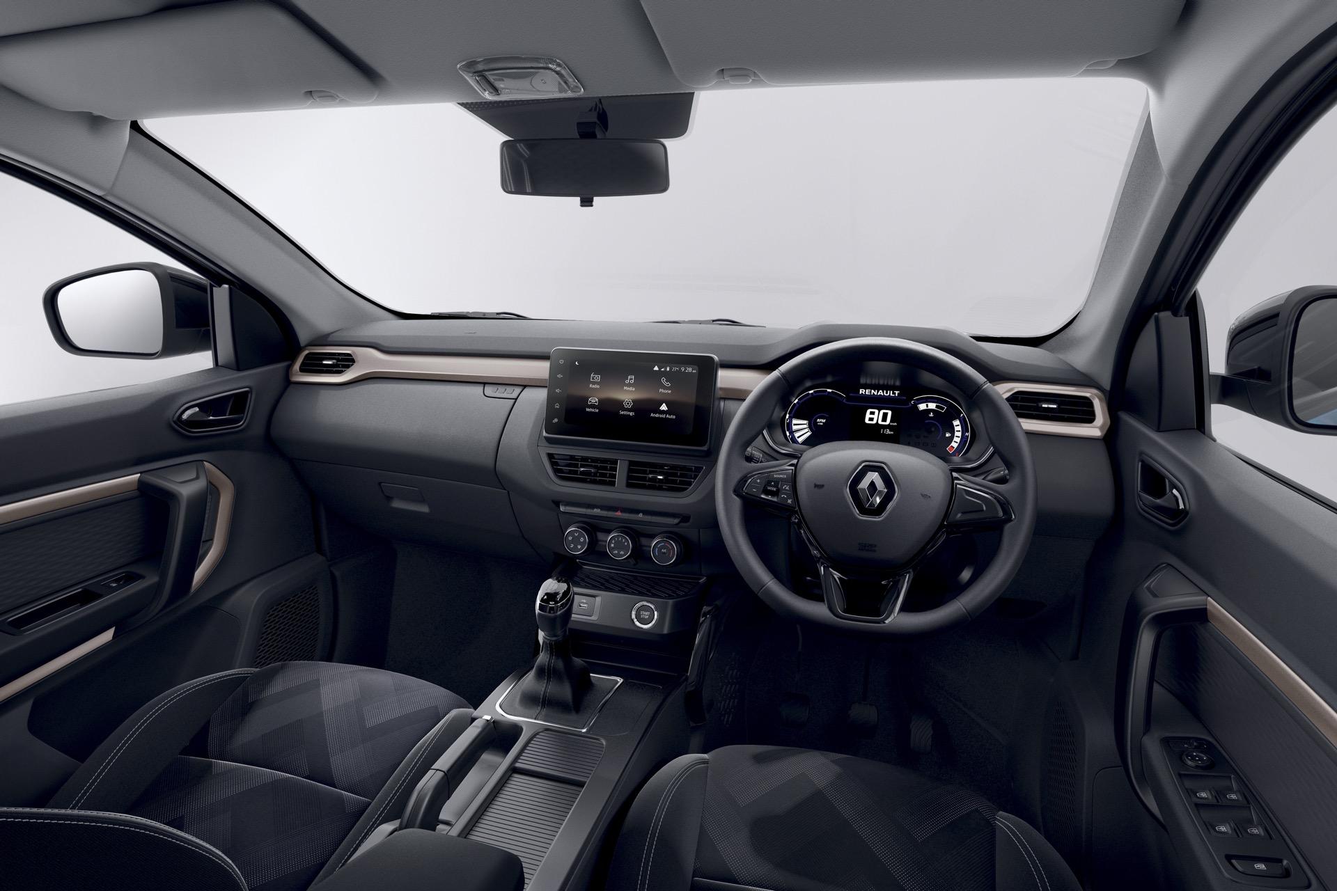 Renault Kiger 31