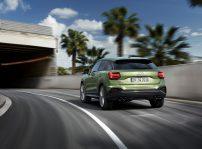 Audi Sq2 2021 (1)
