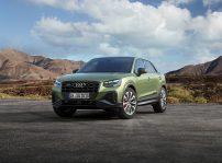 Audi Sq2 2021 (3)