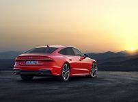 Audi Tfsie (1)