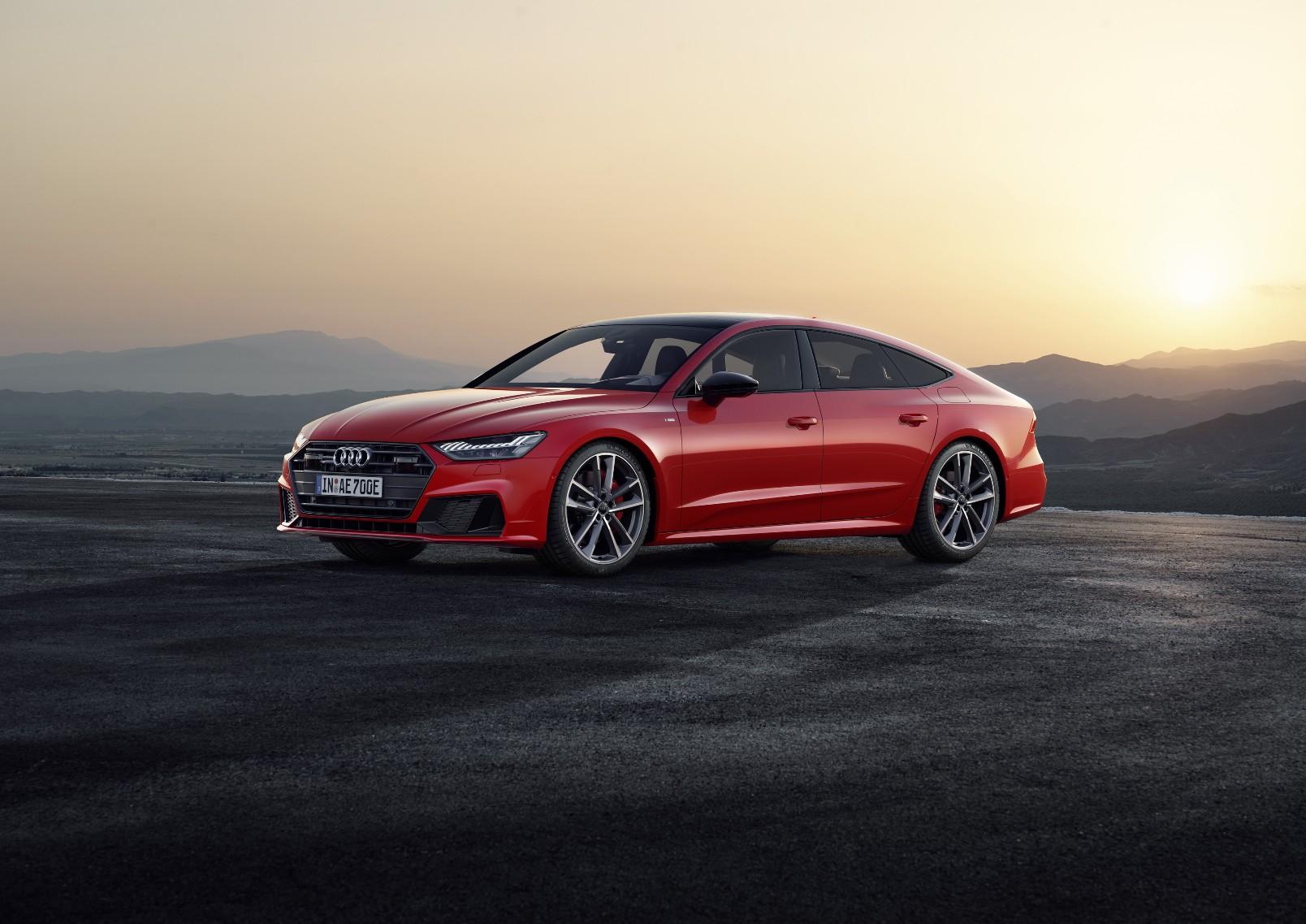 Audi Tfsie (2)