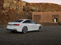 Audi Tfsie (3)