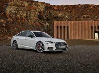 Audi Tfsie (4)