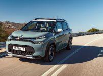 Citroën C3 Aircross 2021 (4)