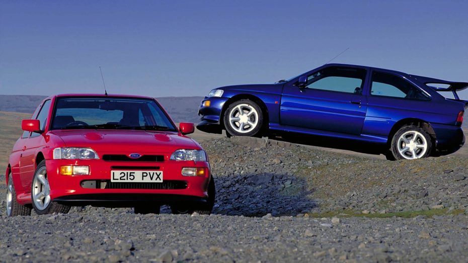 Ford Escort Rs Cosworth 1 930x523