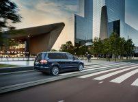 Ford Galaxy Hybrid (5)