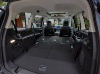Ford Galaxy Hybrid (6)