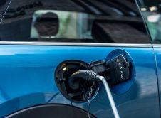 Mini Cooper Se Electric Collection 2021 (10)