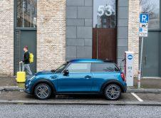 Mini Cooper Se Electric Collection 2021 (12)