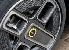 Mini Cooper Se Electric Collection 2021 (13)