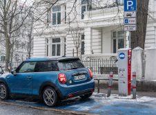 Mini Cooper Se Electric Collection 2021 (17)