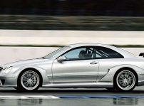 Mercedes Benz Clk Dtm Amg 2004 1600 07