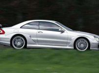 Mercedes Benz Clk Dtm Amg 2004 1600 08
