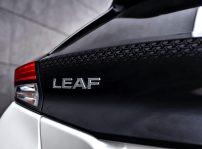 Nissan Leaf10 (1)