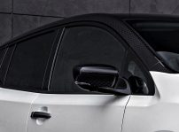 Nissan Leaf10 (3)