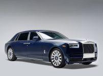 Rolls Royce Koa Phantom (2)