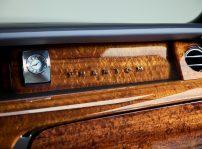 Rolls Royce Koa Phantom (4)