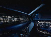 Rolls Royce Phantom Tempus Collection (3)