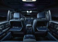 Rolls Royce Phantom Tempus Collection (4)
