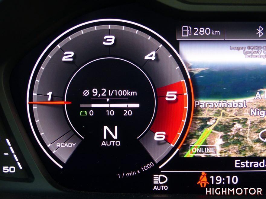 Audi Q3 Sportback 0102