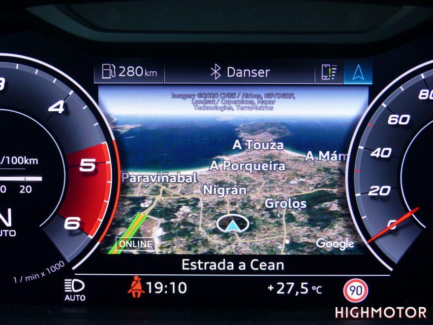 Audi Q3 Sportback 0105
