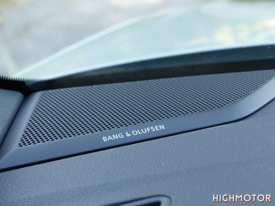 Audi Q3 Sportback 0113