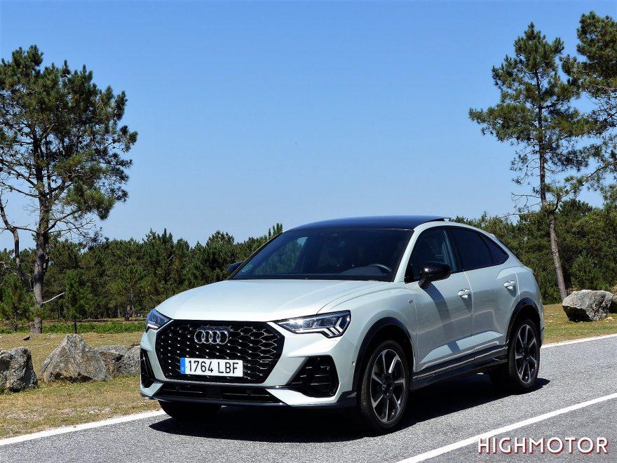 Audi Q3 Sportback 042