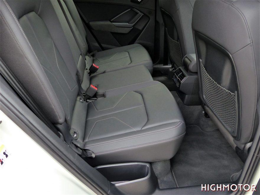 Audi Q3 Sportback 051
