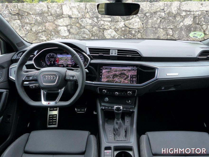 Audi Q3 Sportback 057