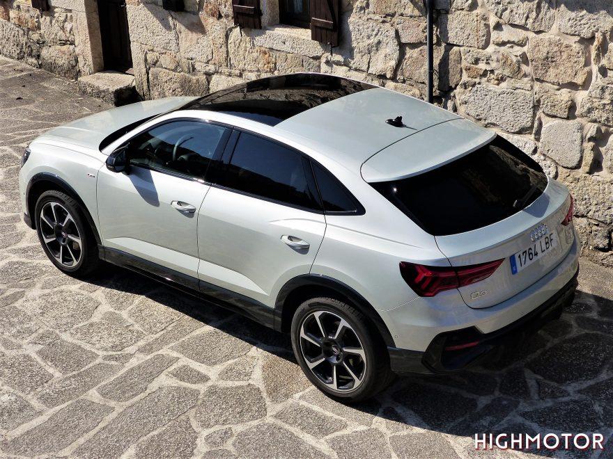 Audi Q3 Sportback 075