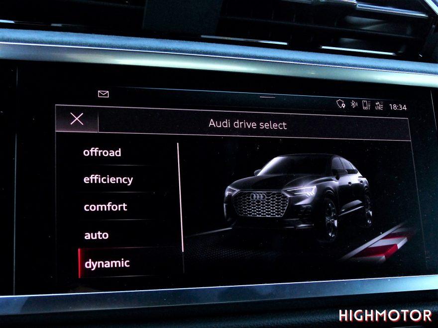 Audi Q3 Sportback 087