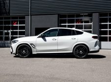 Bmw X6 M Competition G Power (4)