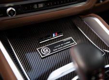 Bmw X6 M Competition G Power (6)
