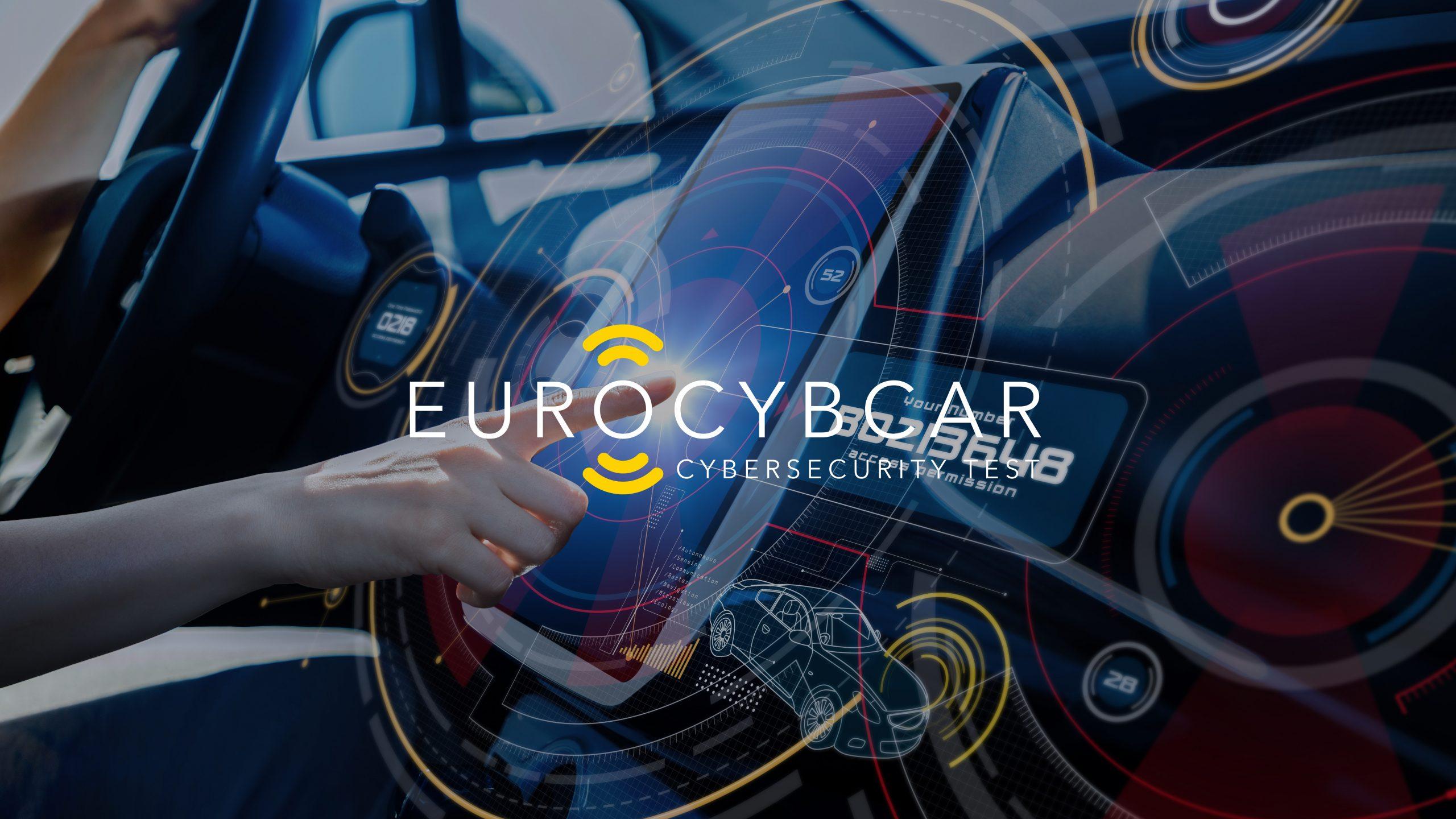 Foto Eurocybcar 3 Scaled