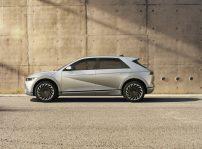 Hyundai Ioniq 5 18