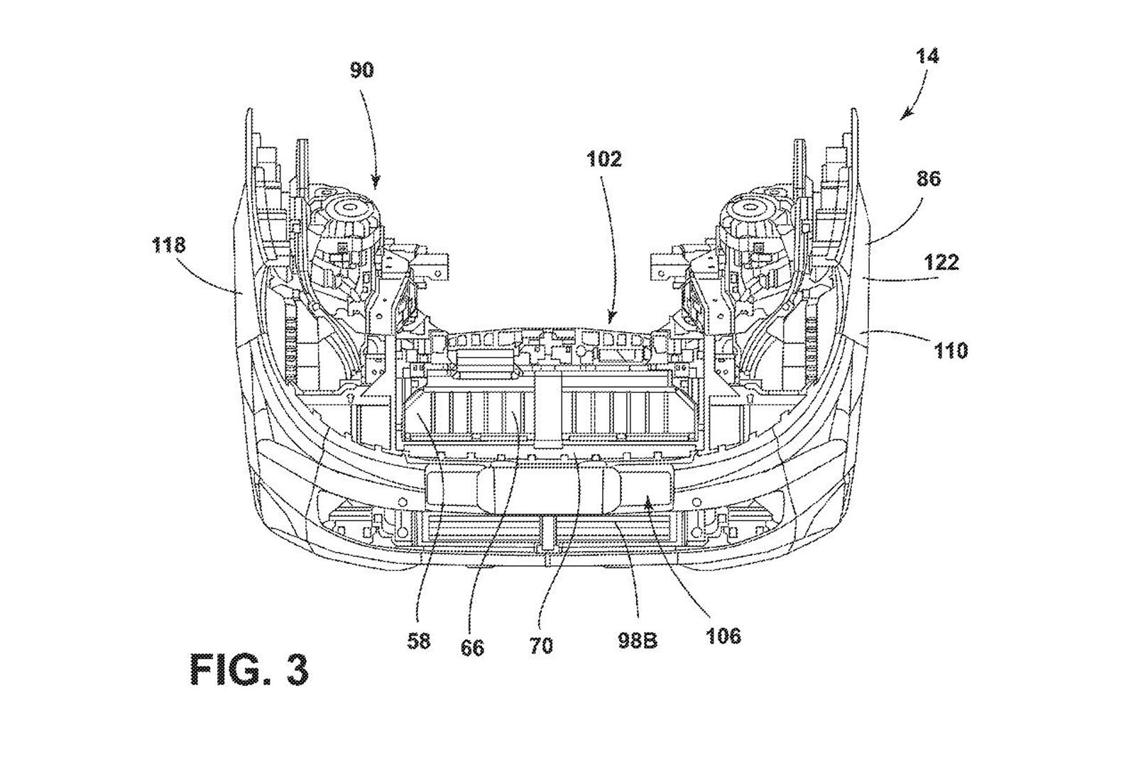 Patente Ford3