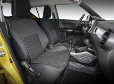 Suzuki Ignis 24
