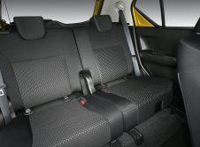 Suzuki Ignis 25