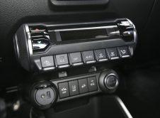 Suzuki Ignis 27
