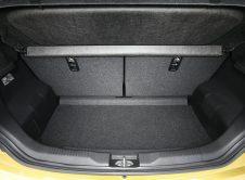 Suzuki Ignis 28